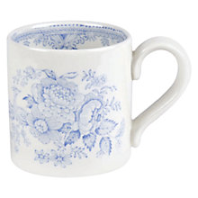 Buy Burleigh Asiatic Pheasants Mug Online at johnlewis.com