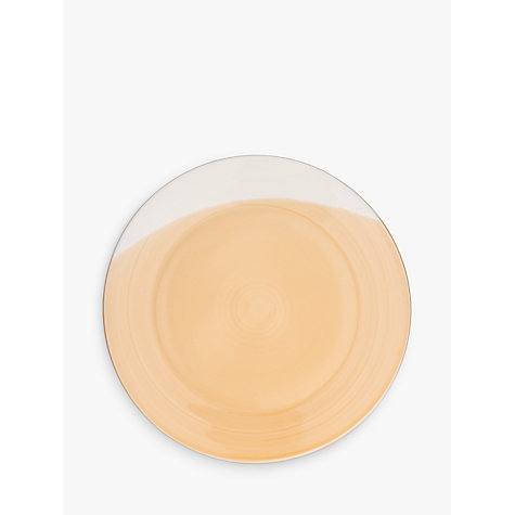 Buy Royal Doulton 1815 Dessert Plates, Set of 4 Online at johnlewis.com