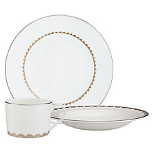 Buy Vera Wang for Wedgwood Flirt Tableware Online at johnlewis.com