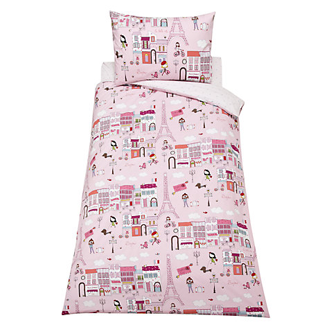 Buy little home at John Lewis Paris Online at johnlewis.com