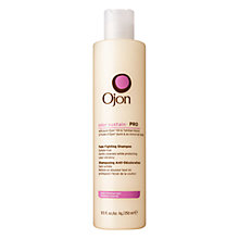 Buy Ojon® Colour Sustain™ PRO Fade Fighter™ Shampoo, 250ml Online at johnlewis.com