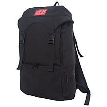Buy Manhattan Portage Hiker Backpack Online at johnlewis.com