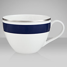 Buy Villeroy & Boch Anmut Coffee Cup Online at johnlewis.com