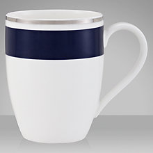 Buy Villeroy & Boch Anmut Mug Online at johnlewis.com