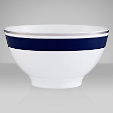 Buy Villeroy & Boch Anmut Cereal Bowl, Dia.15cm Online at johnlewis.com