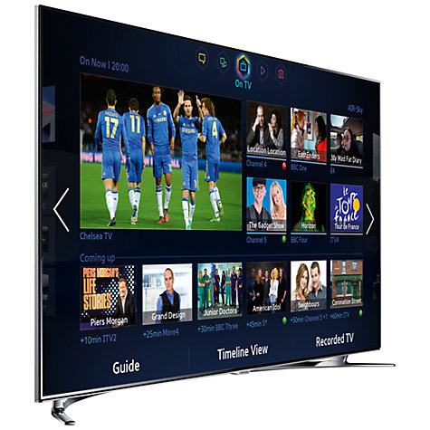 Toshiba's New 3D TV, It's 3D TV Without Glasses |Samsung 3d Tv Without Glasses