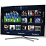 "Buy Samsung UE60F6300 LED HD 1080p Smart TV, 60"" with Freeview HD Online at johnlewis.com"
