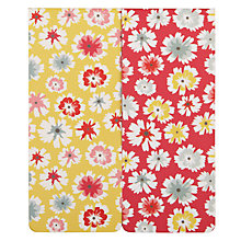 Buy John Lewis Wild Flower Bookmarks, Set of 2 Online at johnlewis.com
