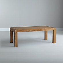 Buy John Lewis Marco Coffee Table Online at johnlewis.com