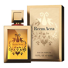 Buy Reem Acra Eau de Parfum Online at johnlewis.com