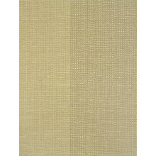 Buy Prestigious Textiles Galileo Wallpaper Online at johnlewis.com