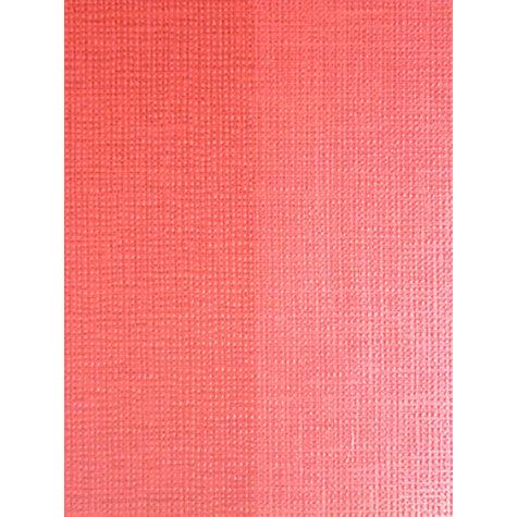 buy prestigious textiles galileo wallpaper john lewis. Black Bedroom Furniture Sets. Home Design Ideas