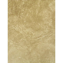 Buy Prestigious Textiles Luxe Wallpaper Online at johnlewis.com