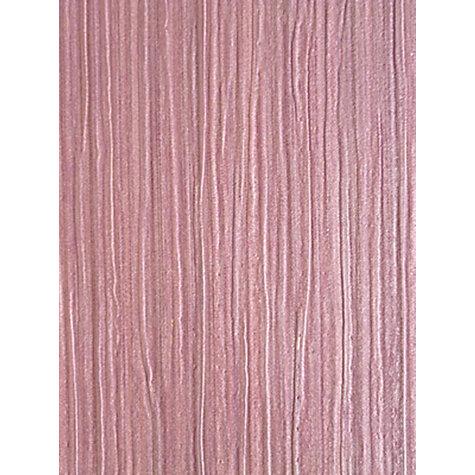 buy prestigious textiles fabrica vinyl wallpaper john lewis. Black Bedroom Furniture Sets. Home Design Ideas