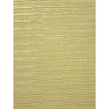 Buy Prestigious Textiles Riva Vinyl Wallpaper Online at johnlewis.com
