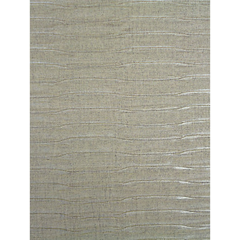buy prestigious textiles riva vinyl wallpaper john lewis. Black Bedroom Furniture Sets. Home Design Ideas