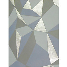 Buy Prestigious Textiles Prism Wallpaper Online at johnlewis.com