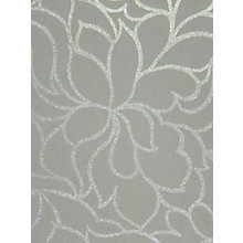 Buy Prestigious Textiles Topaz Wallpaper Online at johnlewis.com