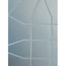 Buy Prestigious Textiles Solitaire Wallpaper Online at johnlewis.com