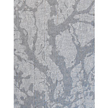 Buy Prestigious Textiles Shadow Wallpaper Online at johnlewis.com