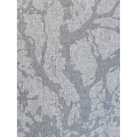 buy prestigious textiles shadow wallpaper john lewis. Black Bedroom Furniture Sets. Home Design Ideas