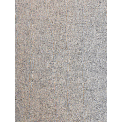 buy prestigious textiles raffia vinyl wallpaper john lewis. Black Bedroom Furniture Sets. Home Design Ideas