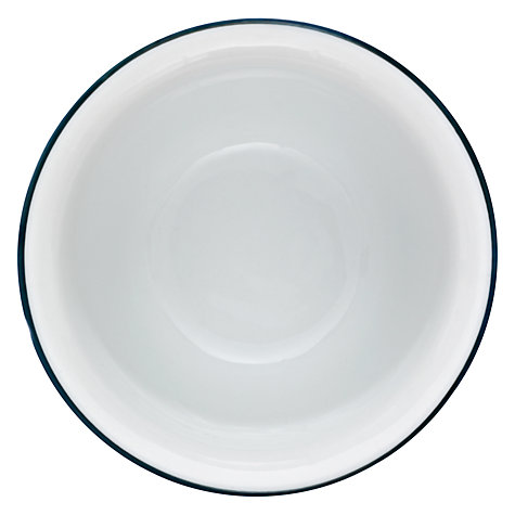 Buy John Lewis Porcelain Ramekin Online at johnlewis.com