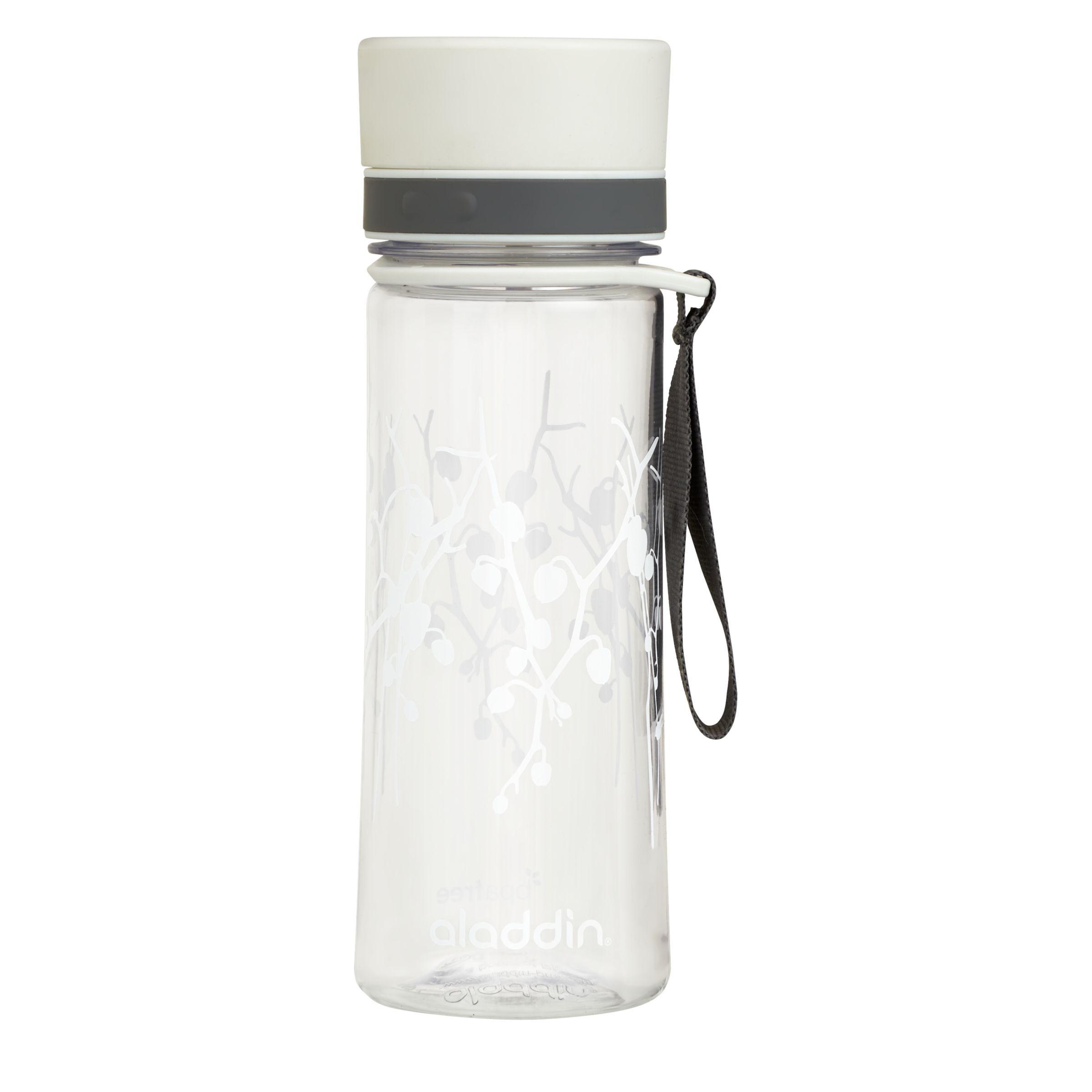 Aladdin AVEO Water Bottle, 0.35L, White