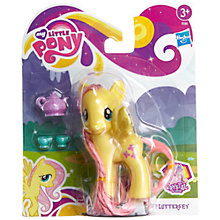 Buy My Little Pony Crystal Empire Pony, Assorted Online at johnlewis.com