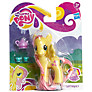 My Little Pony Crystal Empire Pony, Assorted