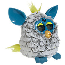 Buy Furby: The New Generation, Raincloud Online at johnlewis.com