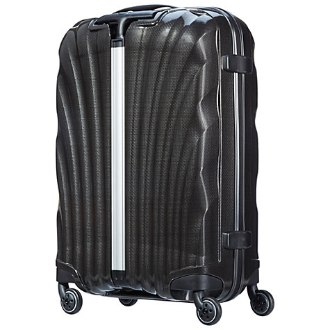 Buy Samsonite Cosmolite 2 4-Wheel Medium Large Suitcase Online at johnlewis.com