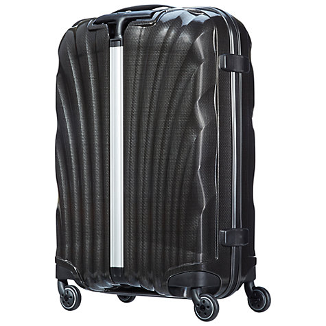 Buy Samsonite Cosmolite 2 4-Wheel Large Suitcase Online at johnlewis.com