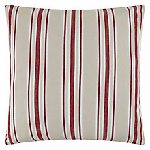 Buy John Lewis Lauren Cushion Cover Online at johnlewis.com