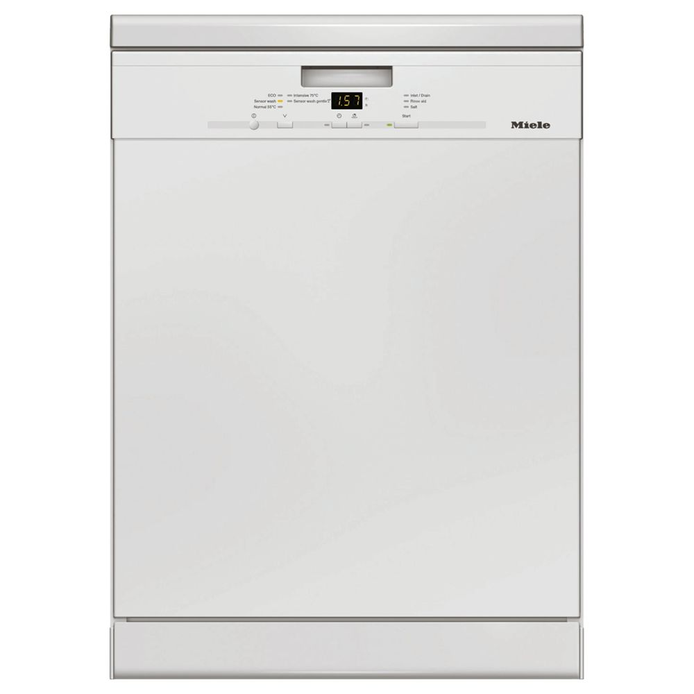 buy cheap miele dishwasher compare dishwashers prices. Black Bedroom Furniture Sets. Home Design Ideas