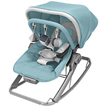 Buy Maclaren Rocker Online at johnlewis.com