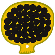 Buy Marimekko Kompotti Chopping Board Online at johnlewis.com