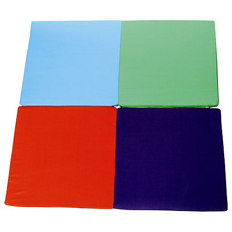Buy Simply Good Portable Soft Mat Online at johnlewis.com