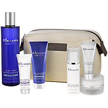 Buy Elemis Time For You Spa And Skincare Collection Online at johnlewis.com