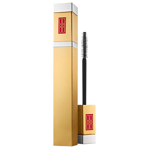 Buy Elizabeth Arden Beautiful Color Lash Enhancing Mascara Online at johnlewis.com