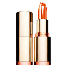 Buy Clarins Instant Smooth Crystal Lip Balm Online at johnlewis.com