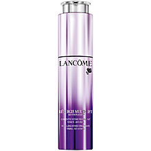 Buy Lancôme Rénergie Multi-Lift Plasma Serum, 50ml Online at johnlewis.com