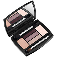 Buy Lancôme Hypnôse Doll Eye Palette, Violet Magnet Online at johnlewis.com