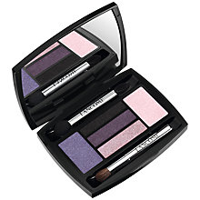 Buy Lancôme Hypnôse Drama Eyes Palette Online at johnlewis.com