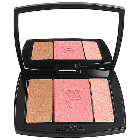 Buy Lancôme Blush Subtil Palette Online at johnlewis.com
