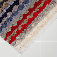 Buy John Lewis Lollipop Bath Mat Online at johnlewis.com