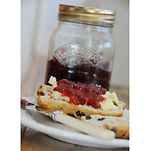 Buy Raspberry Jam Online at johnlewis.com
