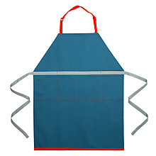 Buy John Lewis Odyssey Apron Online at johnlewis.com