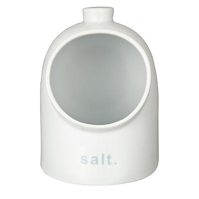 John Lewis Salt Pig