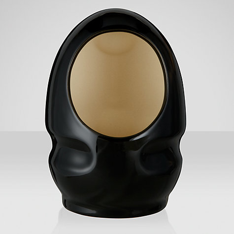 Buy Cole & Mason Ceramic Salt Keeper Online at johnlewis.com